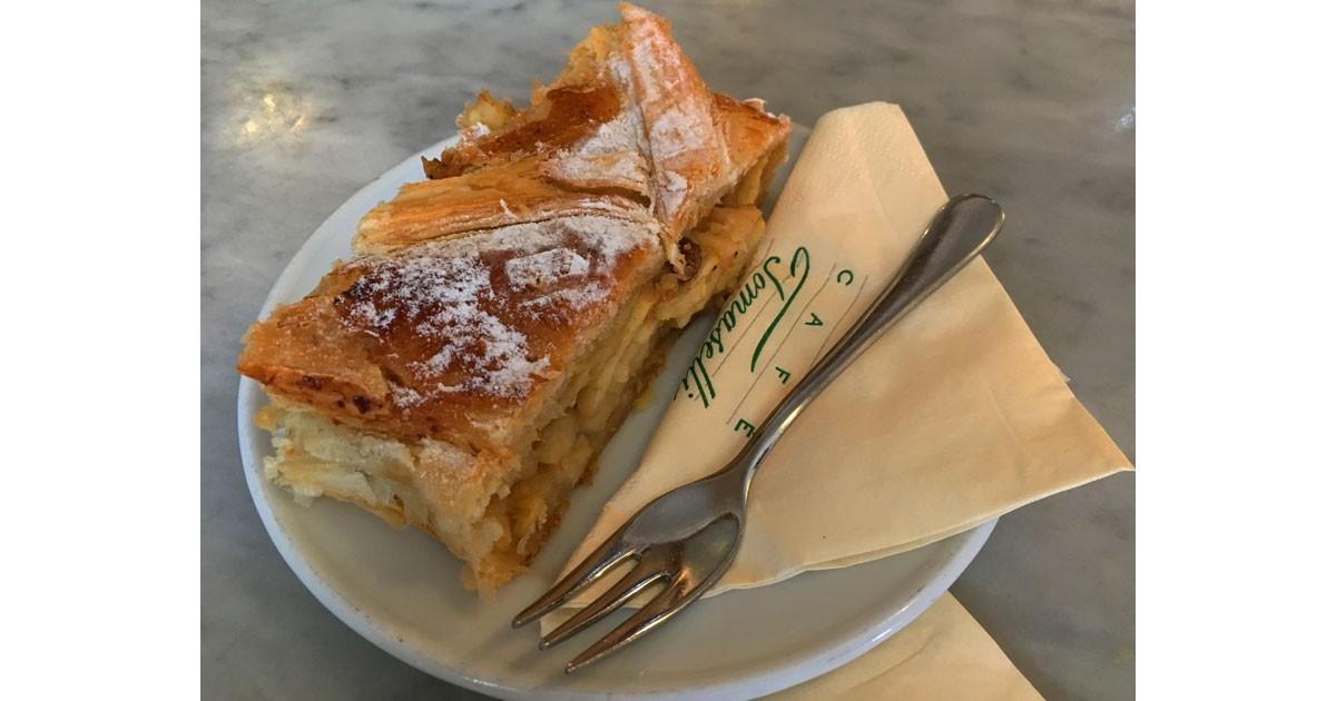 Taste of Salzburgerland