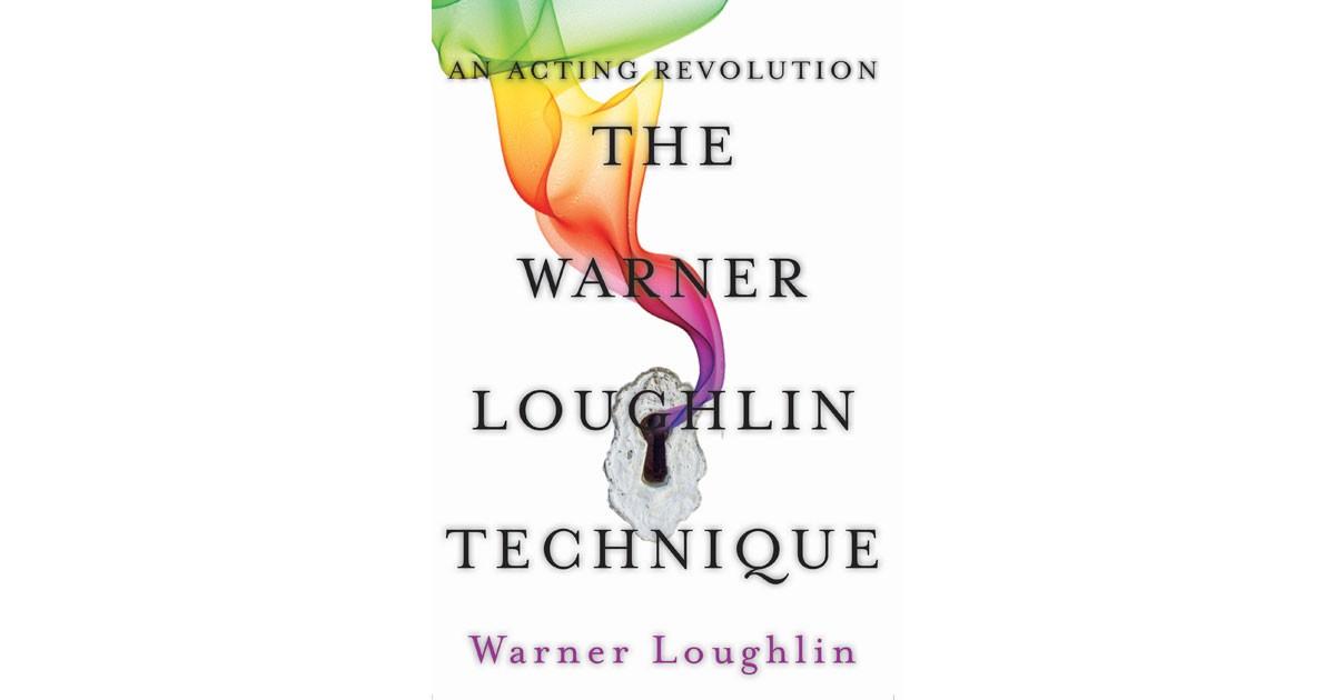 Warner-Loughlin-Techinique.jpg
