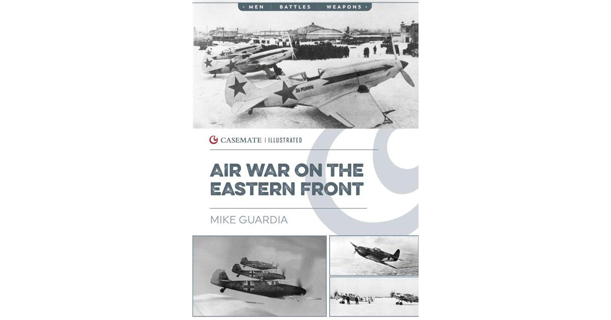 Air-War-on-the-Eastern-Fron.jpg