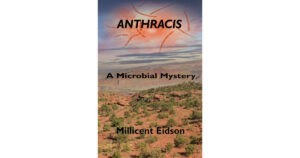 Anthracis by M Eidson