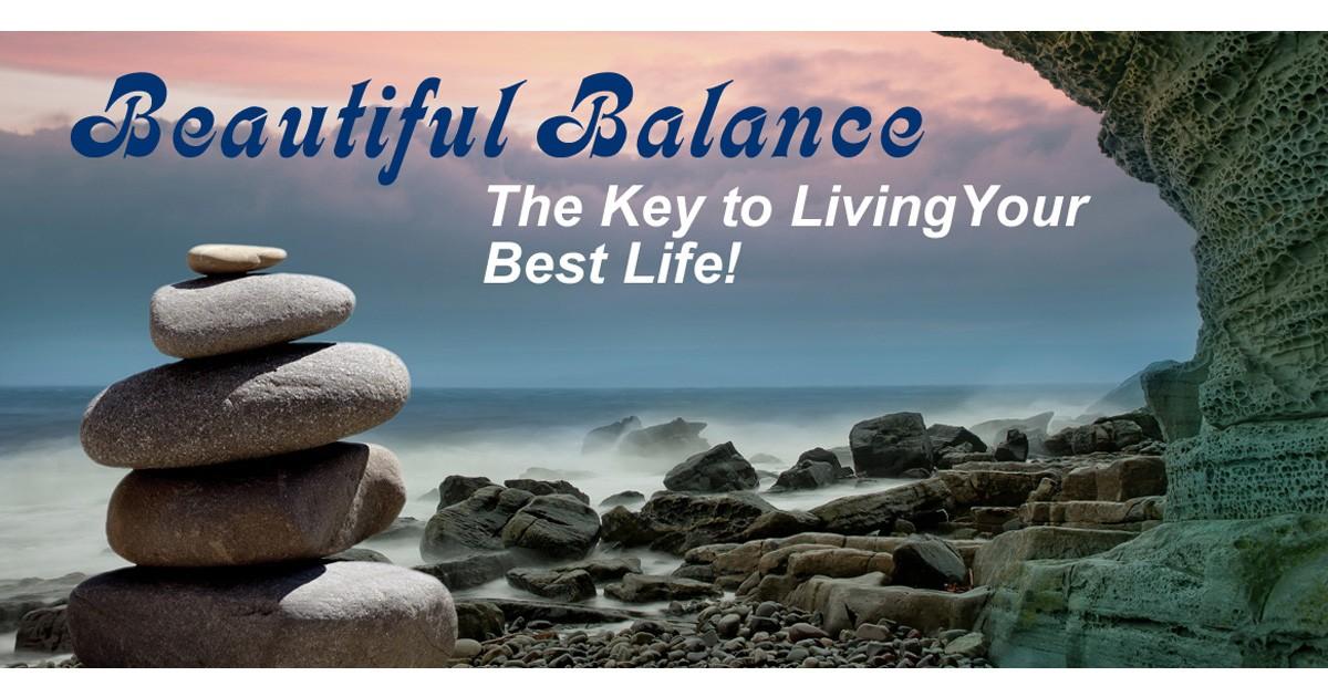 BalanceBanner.jpg