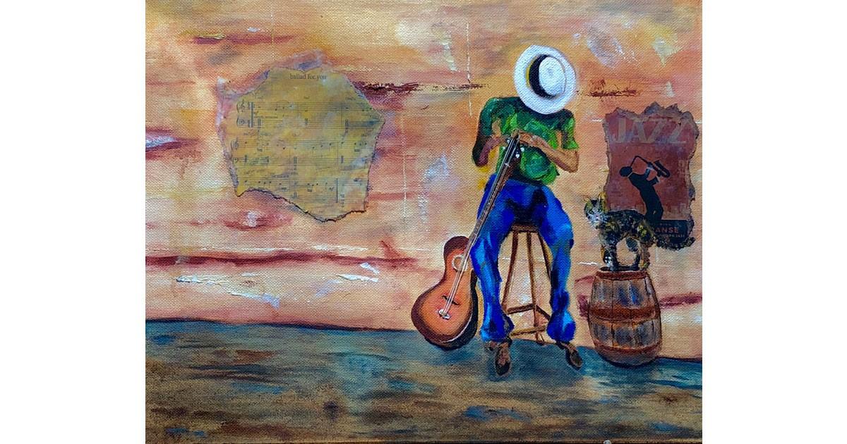 Blues-Man-1200.jpg