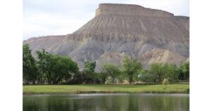 Colorado's Grand Valley