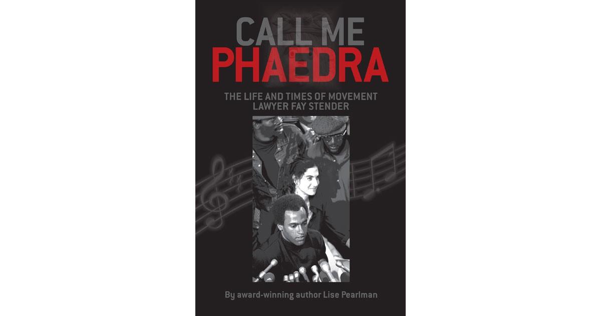 Call-Me-Phaedra.jpg