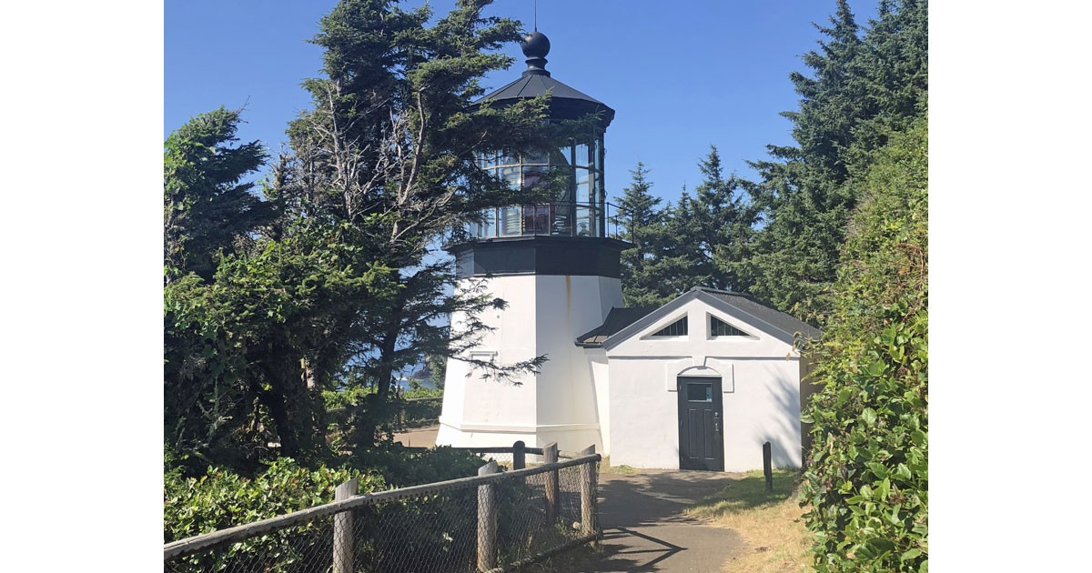 Cape-Meares-Lighthouse1200.jpg