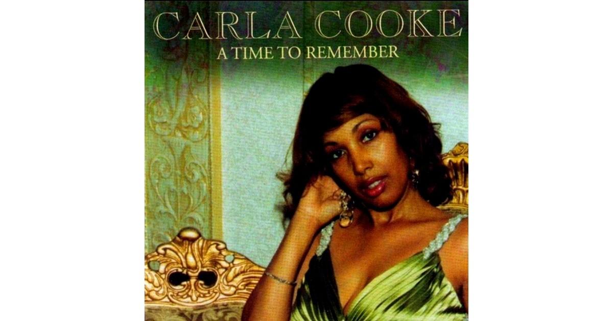 Carla-Cooke.jpg