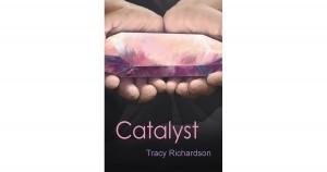 Catalyst-Tracy Richardson