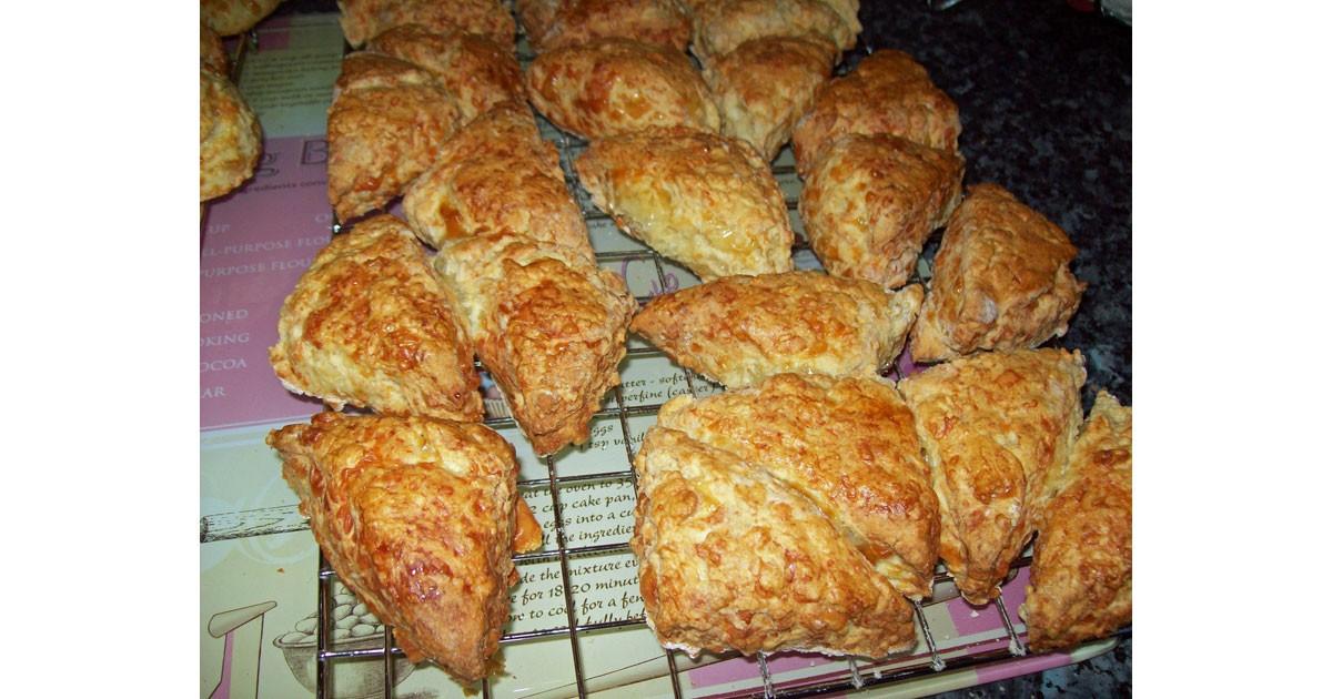 CheeseScones1200.jpg