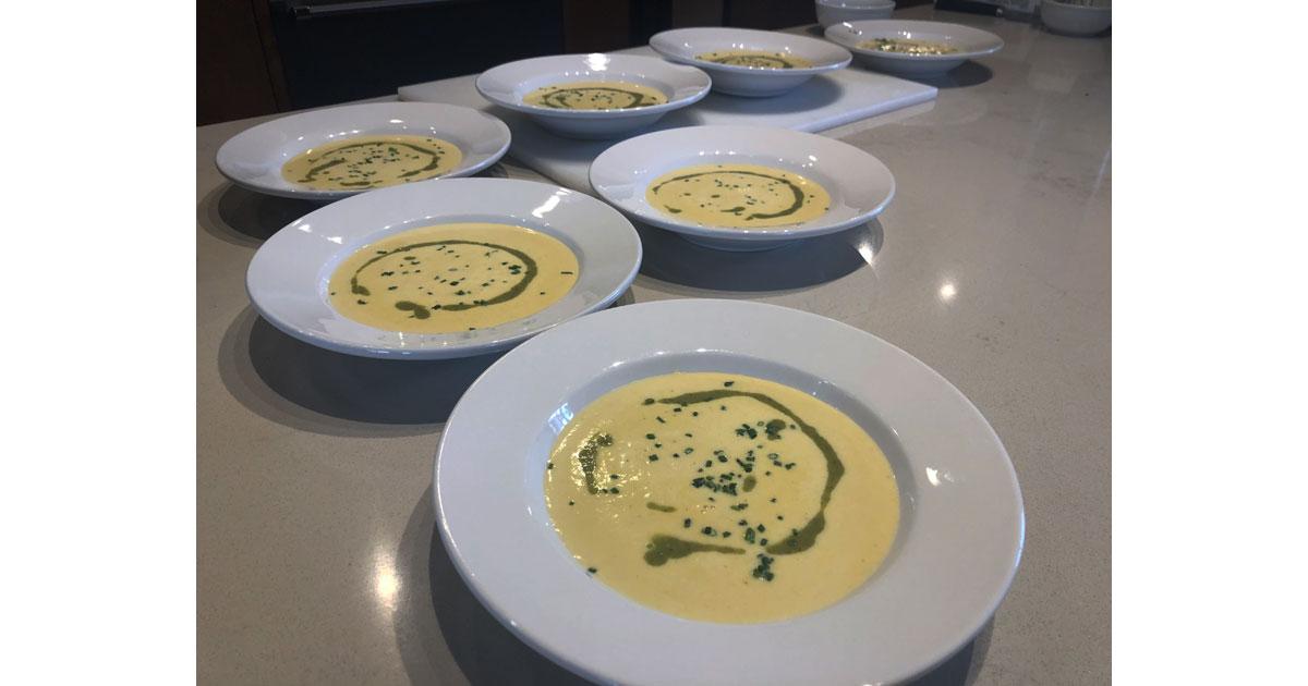 Corn-soup1200.jpg