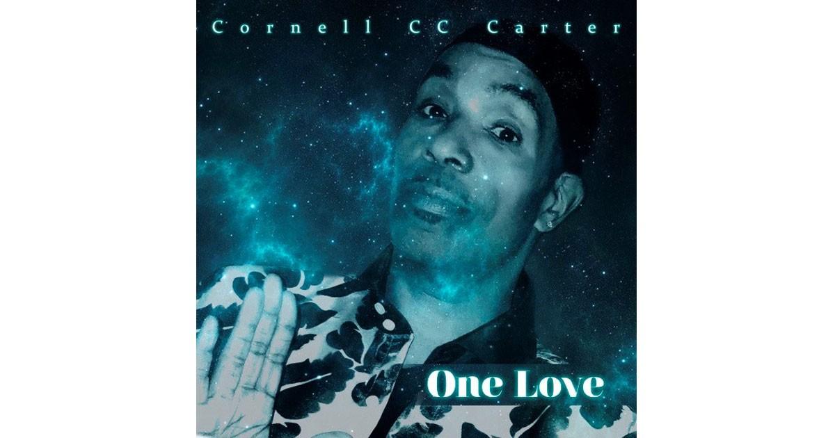 Cornell-OneLove.jpg