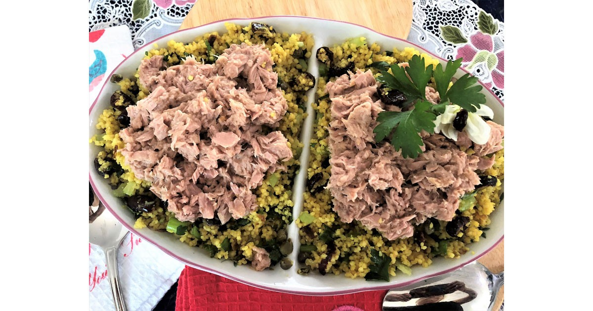 Couscous-salad-with-tuna-an.jpg