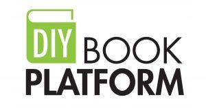 DIY Book Platform App