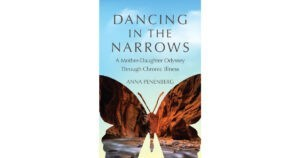 Dancing in the Narrows