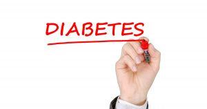 Diabetes Mellitus and Heart Health