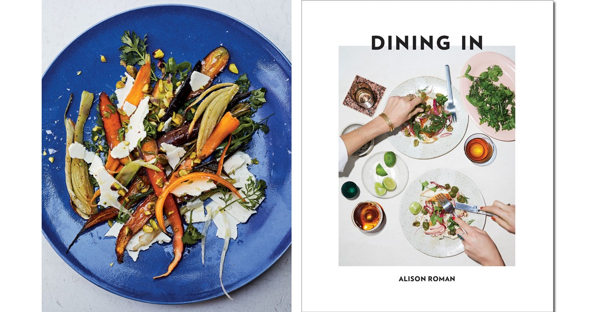 Dining In-Highly Cookable Recipes_edited-1.jpg