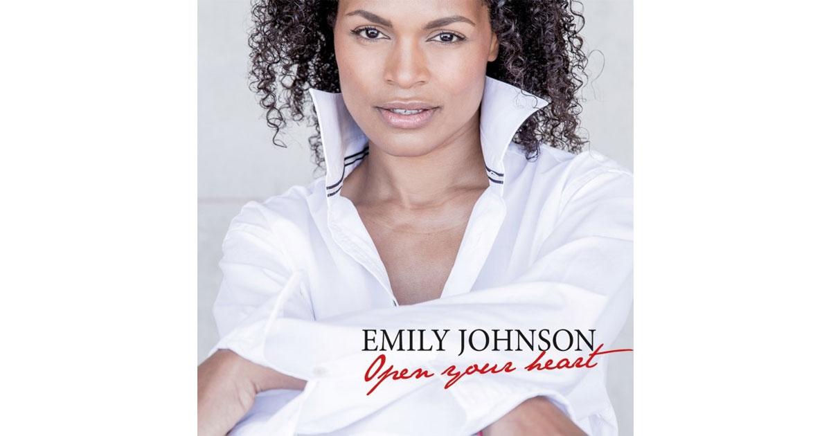 Emily-Johnson.jpg