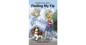 Finding My Yip