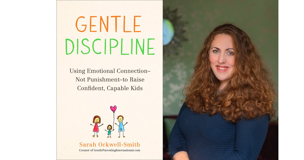 Gentle Discipline1200.jpg