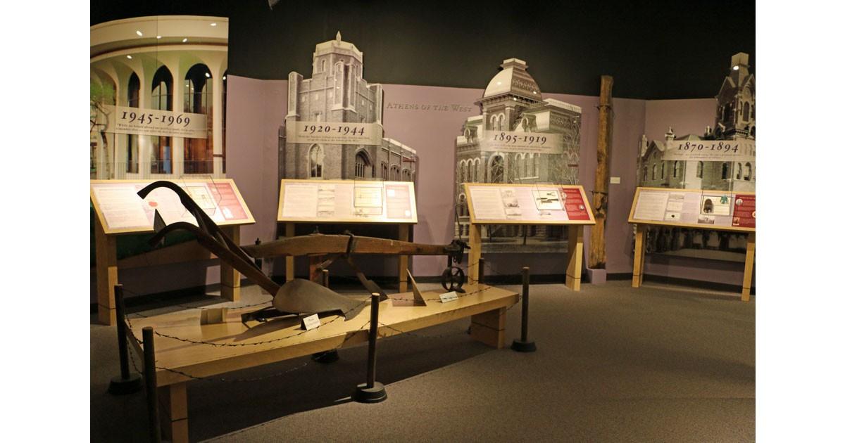 Greeley-History-Museum1200.jpg