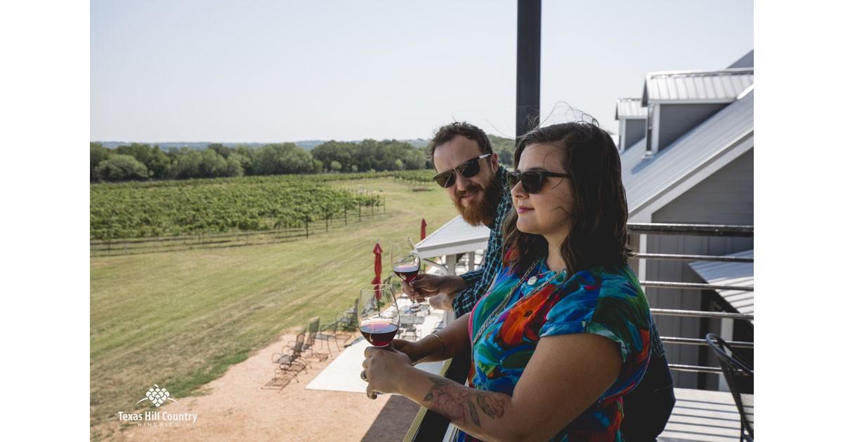 Harvest-in-the-Texas-Hill-C.jpg