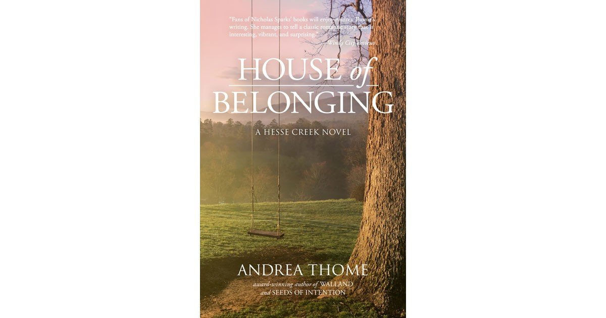 House-of-Belonging.jpg