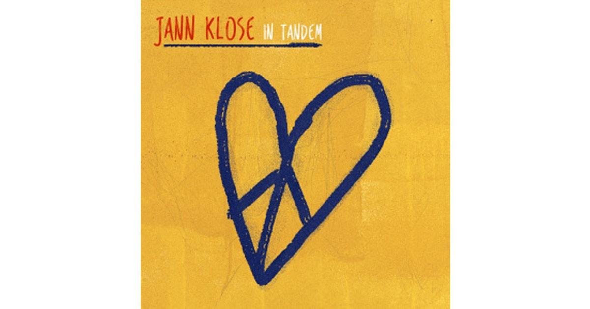 Jann-Klose.jpg