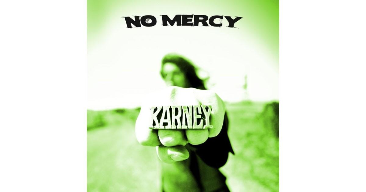 Karney---No-Mercy.jpg