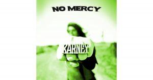 Karney: No Mercy