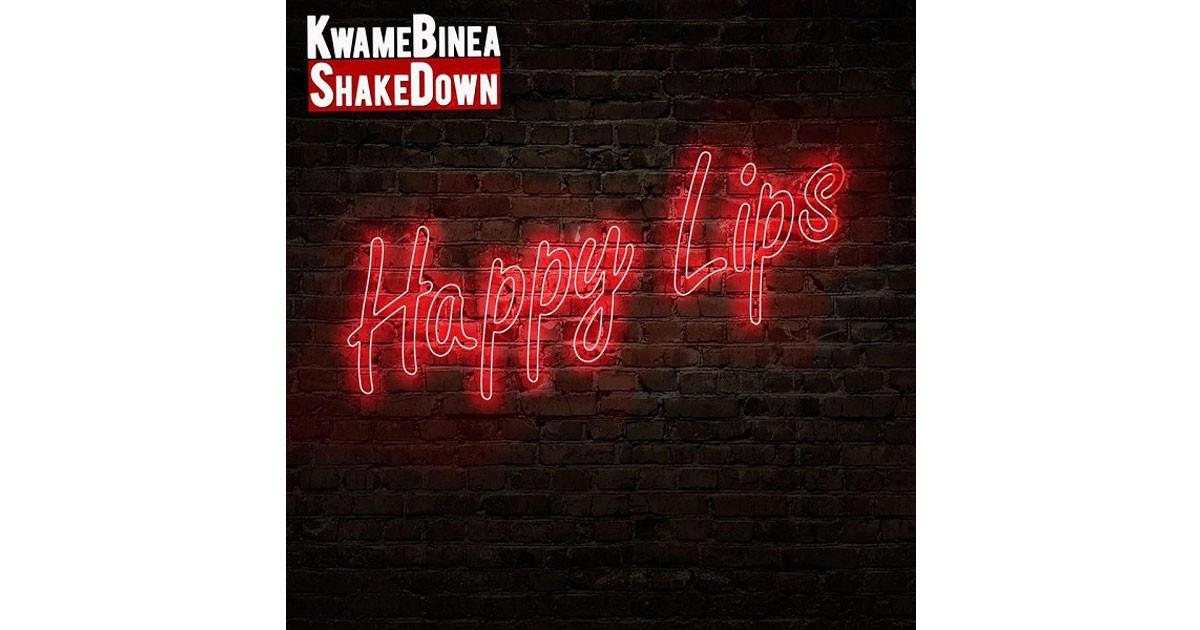 Kwame-happylips.jpg
