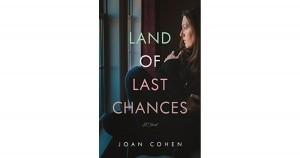 Joan Cohen: Land of Last Chances