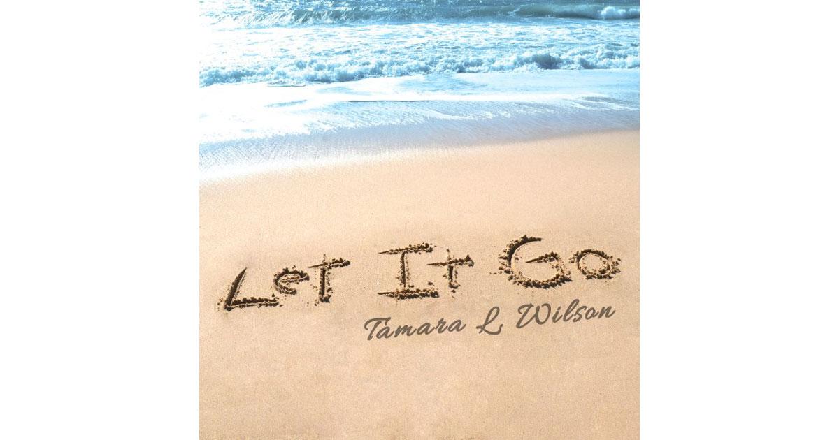 LetItGoAlbum1200.jpg