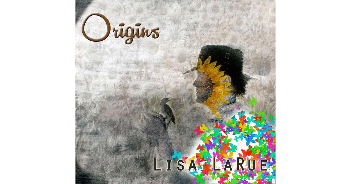 Lisa-LaRue.jpg