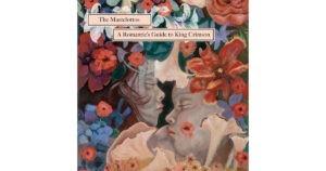 The Mastelottos: A Romantic's Guide to King Crimson