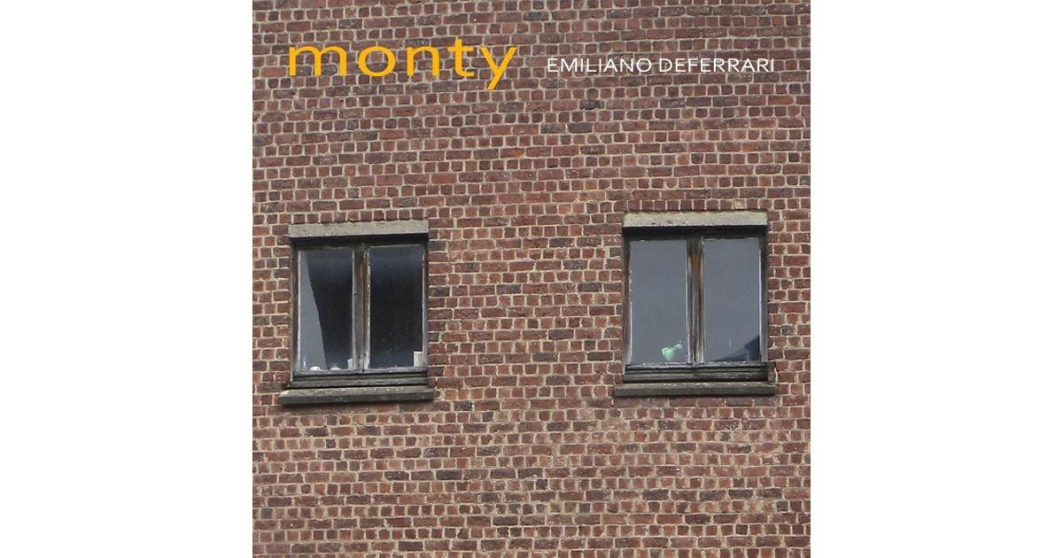 Monty1200.jpg
