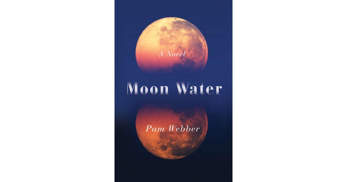 MoonwaterWebber1200.jpg