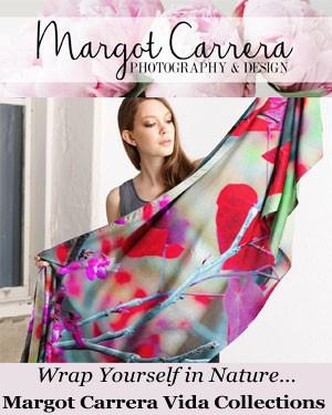 Margot Carrera