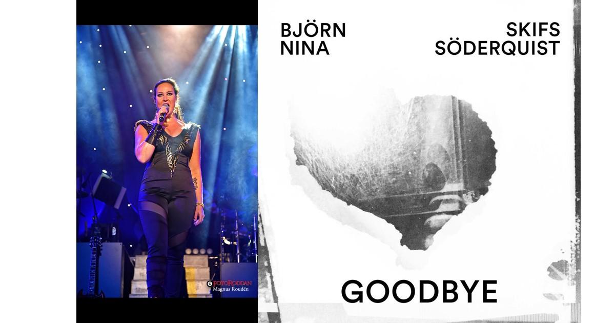 Nina Soderquist - Goodbye.jpg