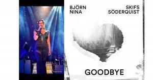 Nina Soderquist - Goodbye