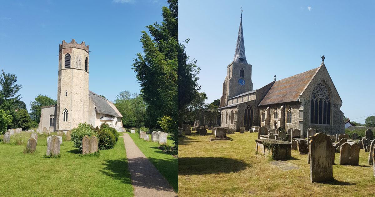 Norfolk-Tours-Medieval-Chur.jpg