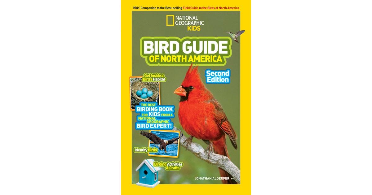 NorthernBirdguide.jpg