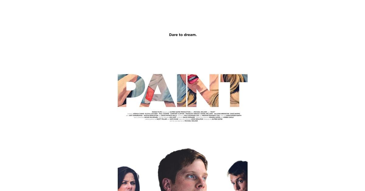 Paintbanner.jpg