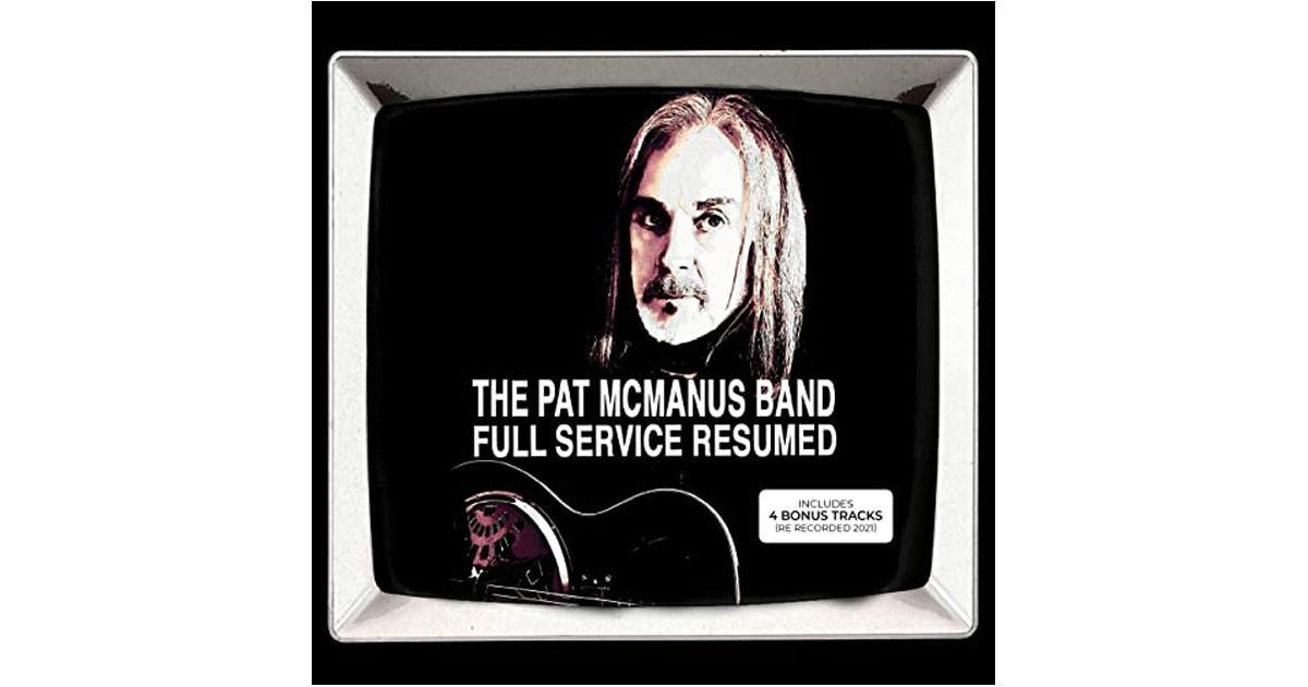 PatMcmanus.jpg