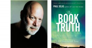 Paul Selig: The Book of Truth
