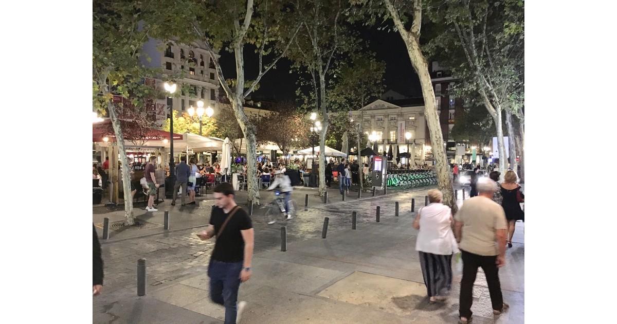 Plaza de Santa Ana.jpg