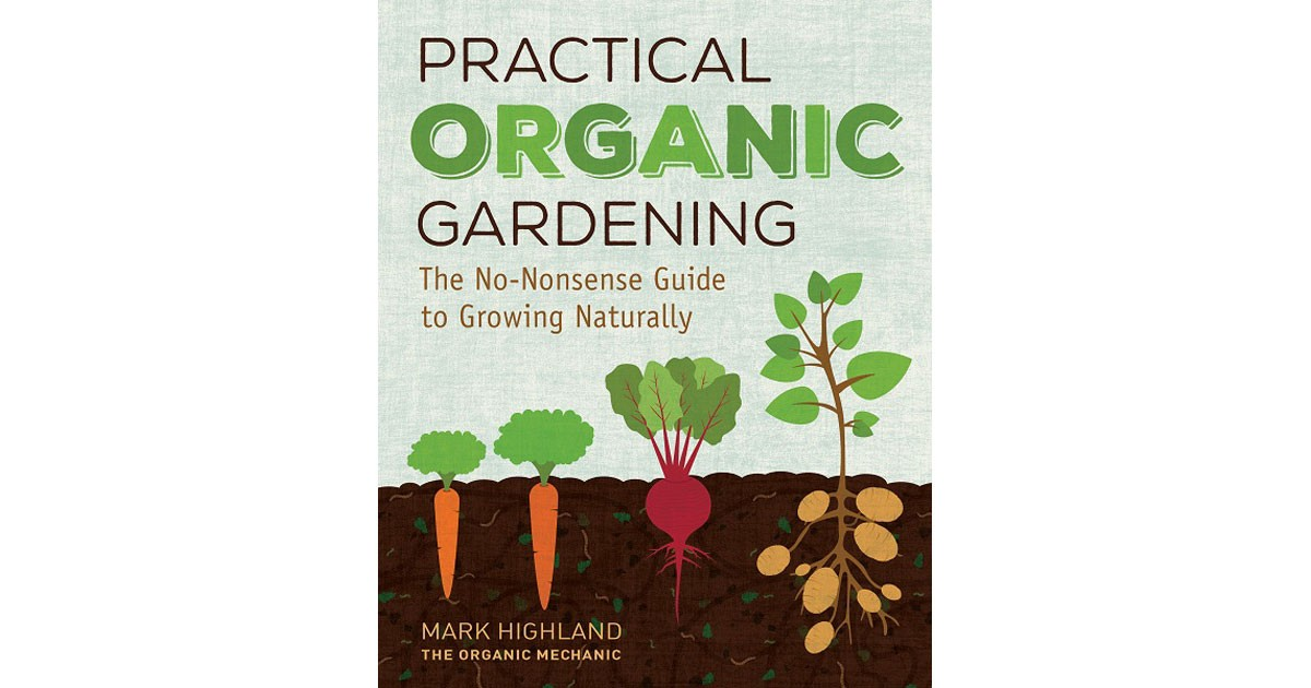 Practical-Organic-Gardening.jpg