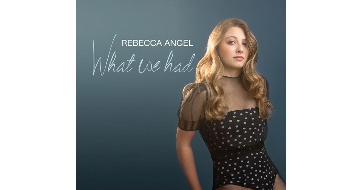 Rebecca-Angel.jpg