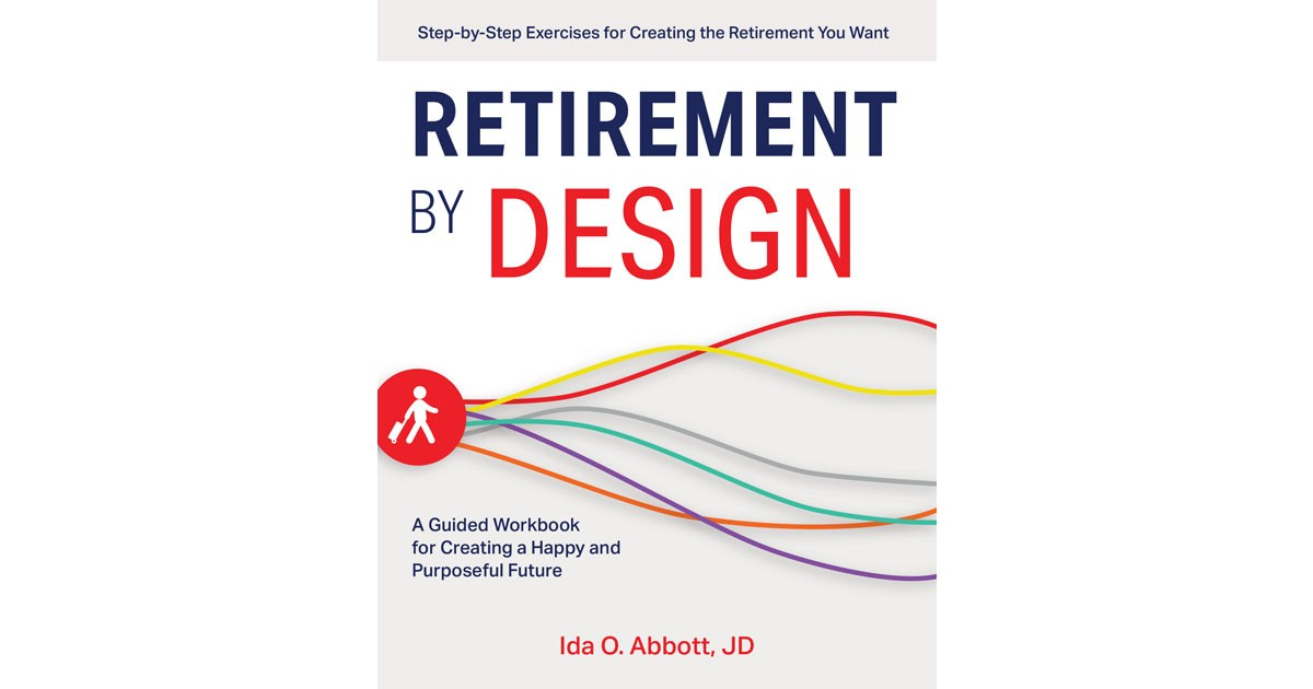Retirement By Design