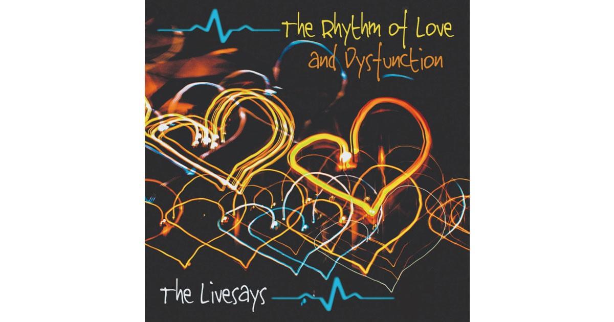 RhythmDysfunction1200.jpg