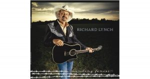 Richard Lynch: Mending Fences