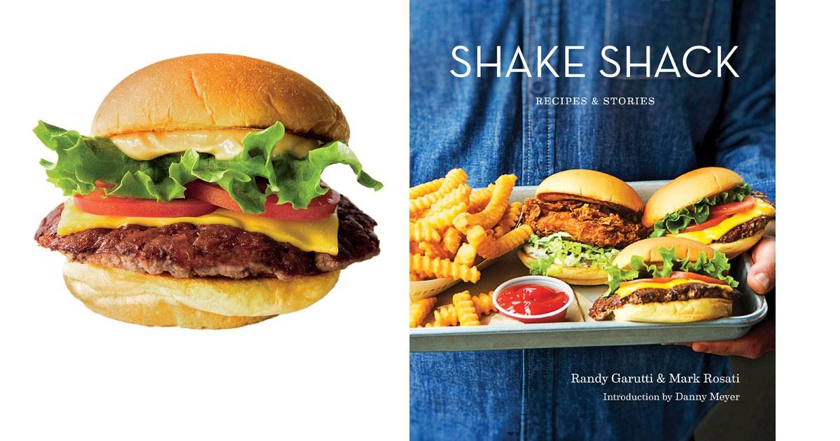 Shake Shack_edited-1.jpg